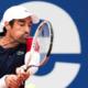 ATP Estoril: Chardy se qualifie en huitièmes de finale
