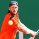 ATP Monte-Carlo- Lucas Pouille et Jérémy Chardy, seuls Français qualifiés pour le 2ème tour