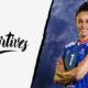 Aurélie Bresson - Les Sportives