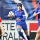6 Nations féminin 2021 : Trois Françaises dans l'équipe type du tournoi
