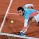 ATP Gstaad : Hugo Gaston se qualifie pour les demi-finalesualifié pour les demi-finales