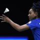 Championnats d'Europe de badminton - Un sans-faute pour les Français