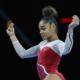 Gymnastique - Jeux Olympiques de Tokyo : la sélection française