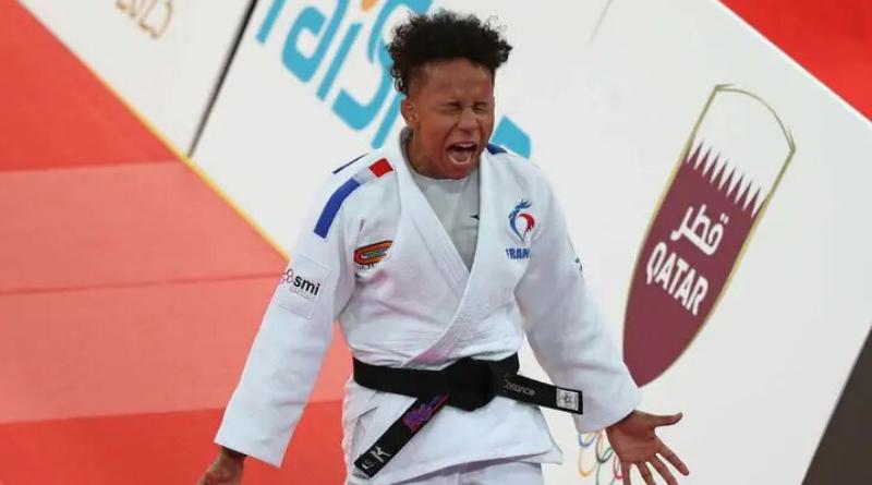 Championnats d'Europe de judo 2021 - Le bilan des français