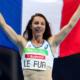 Chronique Tricolore - Marie-Amélie Le Fur, une athlète exemplaire
