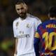 Clasico - Real Madrid - FC Barcelone - À quelle heure et sur quelle chaîne