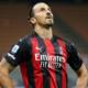 Copropriétaire d'une société de paris sportifs, Ibrahimovic risque jusqu'à trois ans de suspension