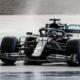 F1 - Le Grand Prix de Turquie remplacera le Canada en juin prochain