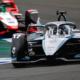 Formule E - ePrix de Valence - Nyck de Vries vainqueur de la Course 1