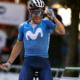 Critérium du Dauphiné 2021 : nos favoris pour la 3ème étape