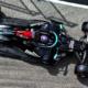 Grand Prix du Portugal : Lewis Hamilton meilleur temps des essais libres 2