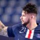 Handball 2021 - Ces cinq grands espoirs du handball masculin français