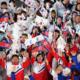 JO de Tokyo : La Corée du Nord annonce qu'elle ne sera pas de la partie