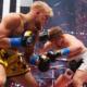 Jake Paul veut écrire sa légende dans la boxe