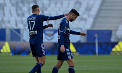 Ligue 1 : Quatre repreneurs en course pour le rachat des Girondins de Bordeaux
