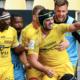 Champions Cup : Pour La Rochelle, le temps est venu de gagner un titre