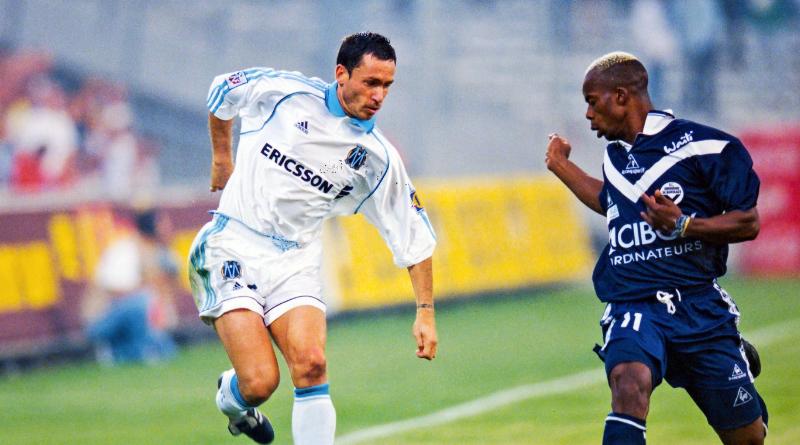 Ligue 1 - 5 saisons où la course au titre a été indécise jusqu'au bout