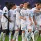 Ligue 1 - Transferts - Quel mercato pour l'OM