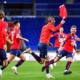 Ligue 1 - Transferts - Quel mercato pour le LOSC