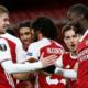 Ligue Europa - Arsenal joue sa saison face à Villarreal
