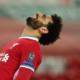 Liverpool : une saison à oublier pour les Reds