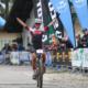 Loana Lecomte est votre Championne du week-end