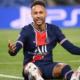 La séparation Nike - Neymar liée à des allégations d'agression sexuelle