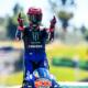 MotoGP - Fabio Quartararo est votre Champion du week-end