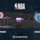 NBA notre pronostic pour Los Angeles Clippers - Memphis Grizzlies
