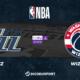 NBA notre pronostic pour Utah Jazz - Washington Wizards