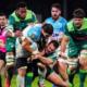 Pau - Bayonne - Le match de tous les dangers