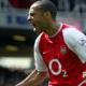 Premier League - En 2004, Liverpool défiait les invincibles d'Arsenal