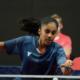 Prithika Pavade est votre Championne du week-end