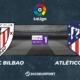 Pronostic Athletic Bilbao - Atlético Madrid, 32ème journée de Liga