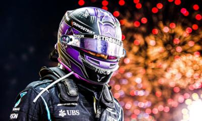 Quel avenir pour la Formule 1 et ses V6 hybrides ?