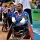 Rugby-fauteuil - Du lourd pour les Bleus aux Jeux de Tokyo