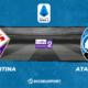 Serie A notre pronostic pour Fiorentina - Atalanta Bergame