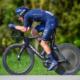 Tour de Suisse 2021 - 1ère étape : Ordre et horaires de départ du contre-la-montre
