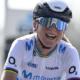Tour des Flandres féminin 2021 – Annemiek van Vleuten s'impose en solitaire