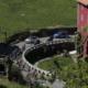 Tour du Pays Basque 2021 - Le parcours en détail