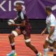Union Bordeaux-Bègles - Racing 92 - Une belle entre le novice et l'habitué