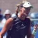 WTA Istanbul- Kristina Mladenovic se qualifie pour les huitièmes de finale