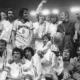 13 mai 1978 - La Coupe de France pour Nancy