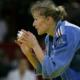 20 mai 2001 - Premier sacre européen pour Frédérique Jossinet