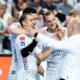 27 mai 2018 : Le MHB remporte sa seconde Ligue des Champions