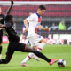 Ander Herrera PSG Rennes Ligue 1 2020-2021