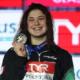 Benedetta Pilato est votre Championne du week-end