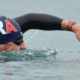 Championnats d'Europe de natation : Axel Reymond en or sur le 25km