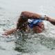 Championnats d'Europe de natation : Océane Cassignol en bronze sur 5km
