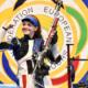 Championnats d'Europe de tir : Océanne Muller titrée à la carabine